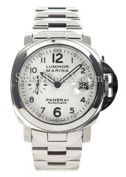 Panerai Contemporary Collection PAM00051