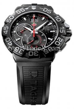 Tag Heuer F1 CAH1012.BT0717