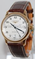 Longines Master Collection L2.628.6.78.5