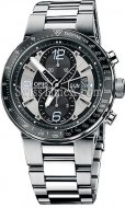 Oris Williams F1 Team Chronograph 679 7.614 41 74 MB