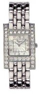 Chopard Feliz Diamantes 106805-1001