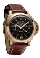 Collection Manifattura Panerai PAM00289