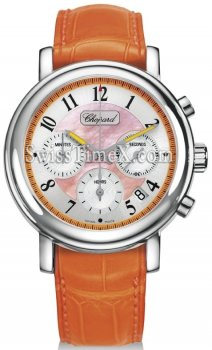 Chopard Special Collection 168331-3009