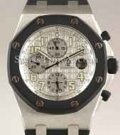 Audemars Piguet Royal Oak Оффшорные 25940SK.OO.D002CA.02.A