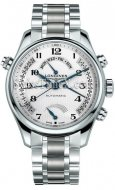 Longines Master Collection L2.716.4.78.6
