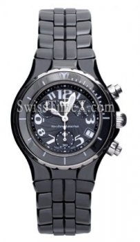 Technomarine Moonsun Ceramic TLCCB02C