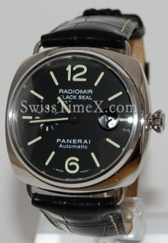 Panerai Contemporary Collection PAM00287