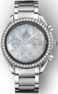 Omega Speedmaster Ladies 3535.77.00