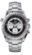 Omega Speedmaster Broad Arrow 3582.51.00