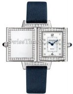 Jaeger Le Coultre Reverso Joaillerie 2683408