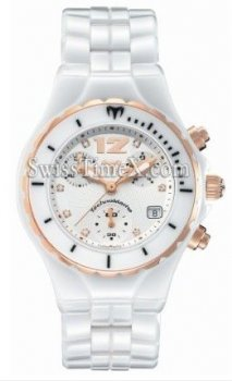 MoonSun Technomarine Ceramic 208019