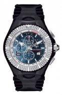 Technomarine Diamond Cruise 108.032