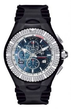 TechnoMarine Diamond Cruise 108032
