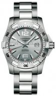 Conquest Longines Hydro L3.649.4.76.6