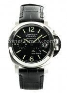 Panerai Collection Contemporaine PAM00241