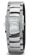 Bvlgari Assioma D AAW31WGD1G