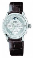 Complication Artelier Oris 581 7606 40 51 LS