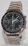 Omega Speedmaster 3573.50.00 Moonwatch