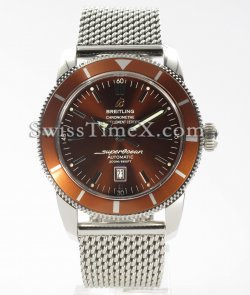 Breitling SuperOcean Heritage A17320