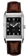 Jaeger Le Coultre Reverso Grande Taille 2798470