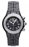 Diamond MoonSun Technomarine Chrono DTLCCB02C
