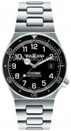 Bell et Ross Hydromax Collection Professional Noir