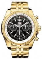 Breitling Bentley 6,75 K44362
