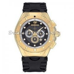 Technomarine Cruise Chrono 109029