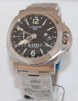 Panerai Collection Contemporaine PAM00297
