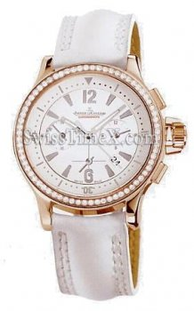 Jaeger Le Coultre Lady Compressor Master 1742420