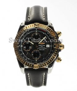 Breitling Chronomat Evolution C13356