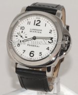 Panerai Historic Collection PAM00113