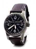 Oris Big Crown Pointer Date 644 7635 42 84 SET
