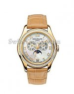 Patek Philippe Complicated 4936J