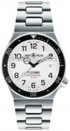Bell e Ross Hydromax Collection Professional Bianco