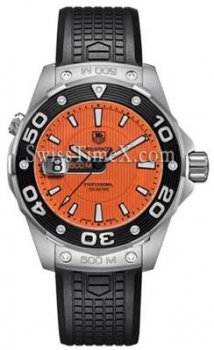 Tag Heuer Aquaracer WAJ1113.FT6015