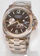 Panerai Collection Contemporaine PAM00171