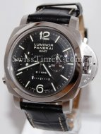 Collection Manifattura Panerai PAM00275