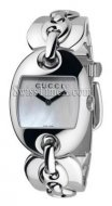 Collection Gucci Marina chaîne YA121302