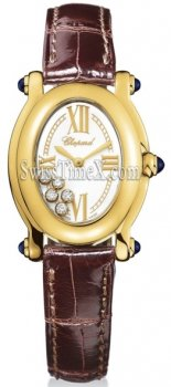 Chopard Happy Sport 277465-0005