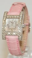 Diamonds Chopard Feliz 136621-1001
