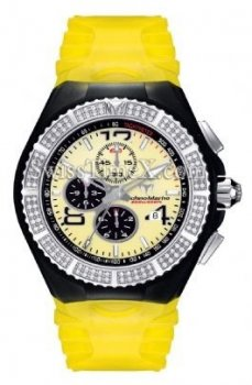 Diamond Cruise Technomarine 108030