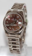 Lady Rolex Datejust 179179