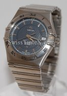 Omega Constellation HAU 1502.40.00