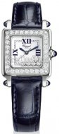 Chopard Happy Sport 278894-2004
