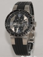Oris Williams F1 Team Chronograph 679 7.614 41 74 RS