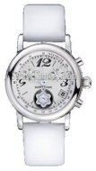 Mont Blanc Star Steel 102356