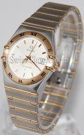 Mesdames Omega Constellation 1282.30.00