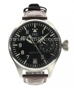 IWC Big Pilots Watch IW500201
