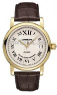 Or Mont Blanc Star 102346